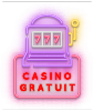 Jeux-Casino-Gratuit.com