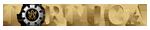 casino tortuga logo